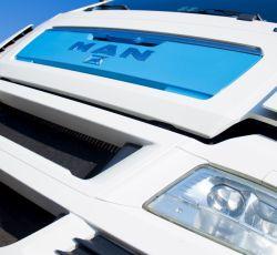 auto014